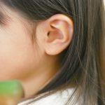 突発性難聴の症状と治療法