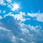学校プールのラッシュガードや日焼け止め 上手な要望の仕方とは?